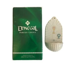 Donegal Parian China  from Ireland